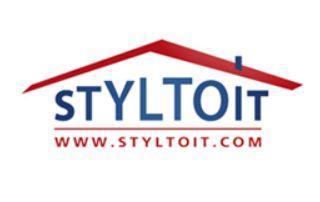 Logo Styltoit