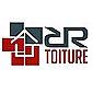 logo R&R toiture