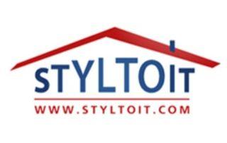Construction de charpentes en bois