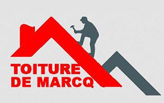 Toiture de Marcq Logo
