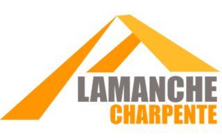Logo Lamanche