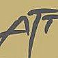 logo ATT toiture