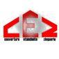 logo CEZ toiture