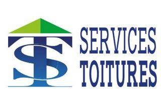 SERVICES TOITURES - Strasbourg