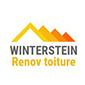 Winterstein Logo