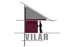 Logo Vilar