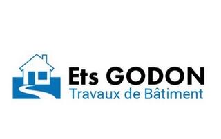 ets Godon Logo
