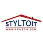 Styltoit Logo