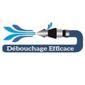 Logo Débouchage efficace