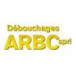 Logo ARBC