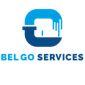 Bel Go Services - Débouchage