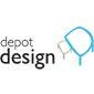 Logo Depot Design