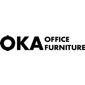 Logo OKA