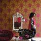 tapis plain motifs