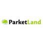 Logo Parketland