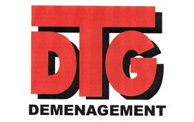 DTG DEMENAGEMENT - Antibes