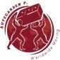 autegarden logo