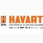 Logo Havart