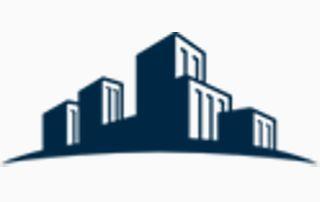 Logo Meubli