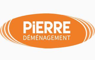 Logo Pierre Demenagement