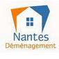 Logo Nantes Déménagement