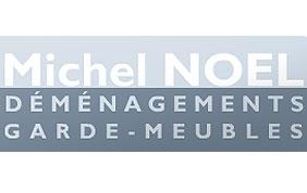 MICHEL NOEL - Reims