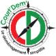 COURT'DEM - Lille
