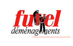 logo Fuvel Déménagements