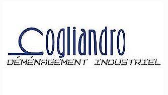 Logo Cogliandro