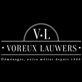 VOREUX LAUWERS - Roubaix
