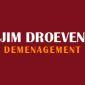 Logo Jim Droeven