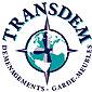 TRANSDEM - Nice