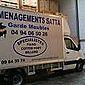 SATTA & FILS - Toulon