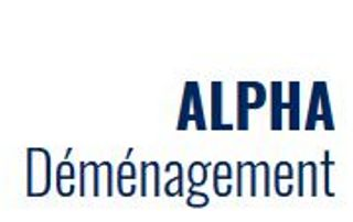 ALPHA DEMENAGEMENT - Grenoble
