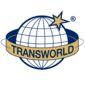 logo transworld