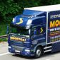 camion déménagement moortgat