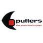 logo putters