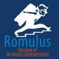 Logo Romulus