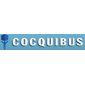 Logo Cocquibus