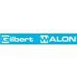 Logo Gilbert Walon