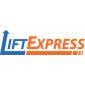 Logo Lift Express
