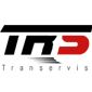 Logo Transervis