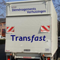 Camion Transfast