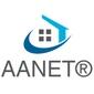 Logo AA NET