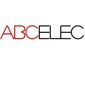 ABC Elec - Electricien