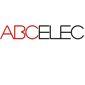 ABC Elec - Electricien