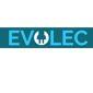 Evolec - Electricien