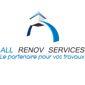 Logo All Renov Services