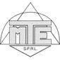 Logo MTE SPRL