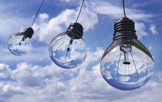 Image ampoules